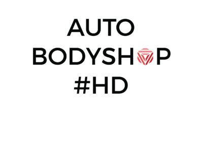 CCTILE AUTO BODYSHOP-01