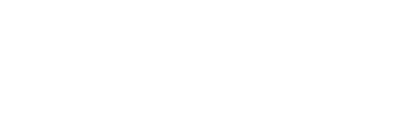 Colour Cube Automotive