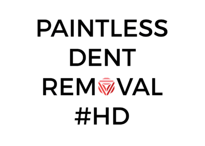 CCTILE PAINTLESS DENT REMOVAL-01